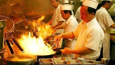 澳洲多家知名中餐馆倒闭,华人老板大吐苦水,深扒为何陷入困境