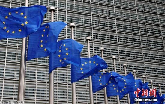 欧洲理事会主席:未来几天将就英延期脱欧做出决定