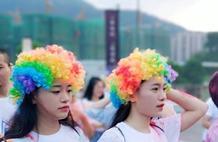 2019年10月-12月中国马拉松赛事日历(10.22更新)