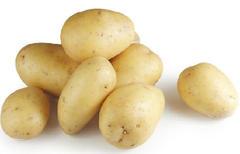 吃土豆可以减肥吗 减肥期间吃什么比较好