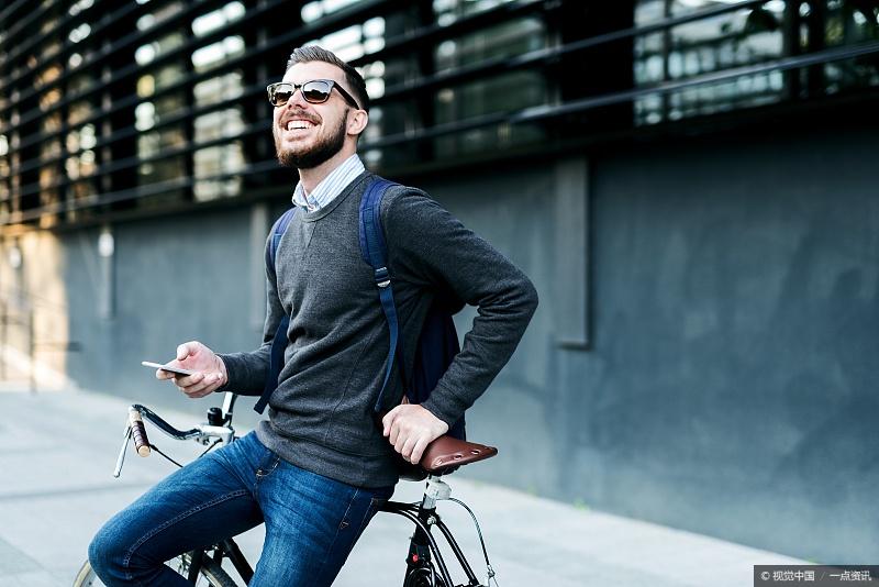 【男性健康日】体恤男性生活,这9项重要筛查每个男人都不能忽视