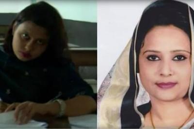 雇8个枪手替考还有保镖跟随 孟加拉国议员被大学开除