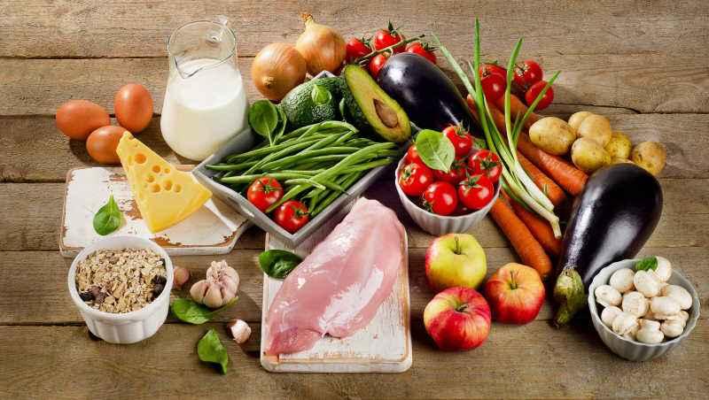 食品营销常用的十大噱头 别上当了!