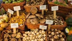 蘑菇又来抗癌了?这么吃就对了!