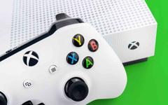 微软:Xbox Scarlett完全兼容现有游戏手柄