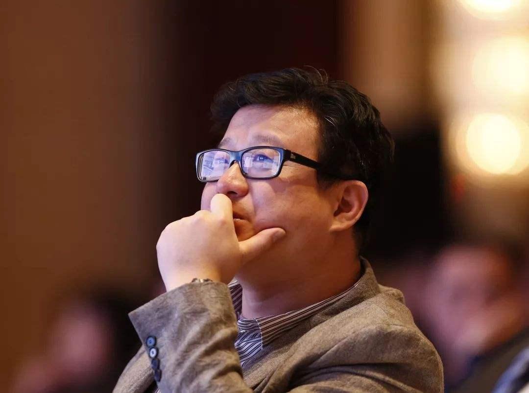 网易CEO丁磊:向全国英语老师免费赠送有道词典笔