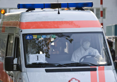 贵阳在建地下停车场垮塌事故共导致8人死亡