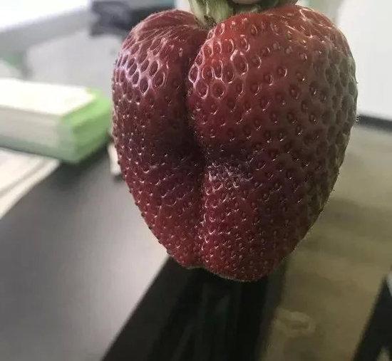 看起来不是很难吃