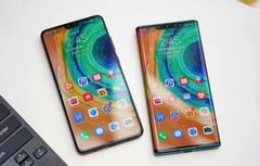 5G技术哪家强?3款高性能5G手机推荐