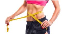 跳绳和跑步哪个更容易使人瘦下来?减肥的朋友,不要再做错了!