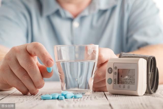 长期服用阿司匹林,每天服用半片就能避免不良反应,这样做行吗?