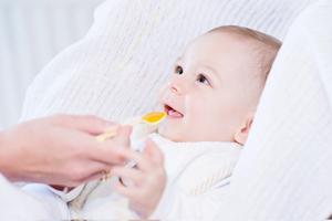 水痘疫苗的医学名叫水痘减毒活疫苗