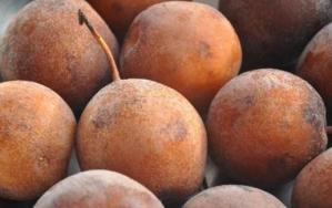 """医生提醒:看见此水果千万买,不要贪小便宜,它是""""一级致癌物"""""""