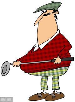 你还在节食减肥吗?6个燃脂动作,帮你减掉身上多余脂肪
