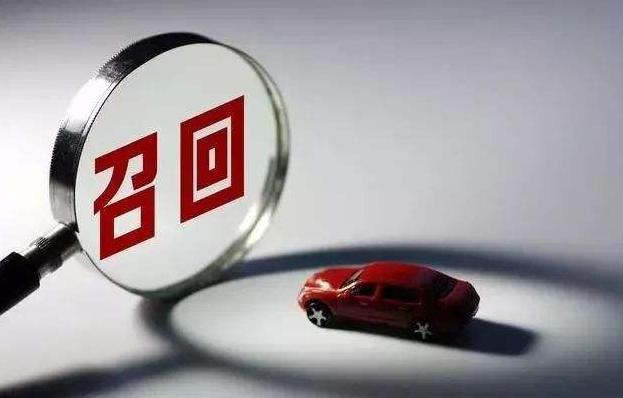 为什么宁愿买低配合资车,也不买高配国产车?