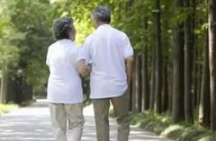 为何多数人到了70岁,用不了几年就离世了,究竟是什么原因?