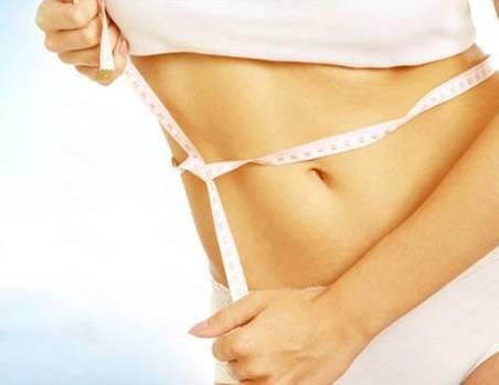 1周见效的减肥方法:每天5分钟,胜过步行半小时!随时随地都可做~