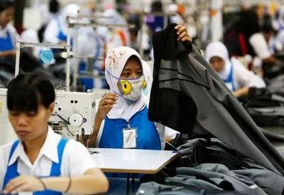 东南亚诸国纺织服装冲突:越南和孟加拉的成衣竞争