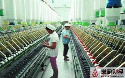 既越南与欧盟取消99%关税后,下一个世界工厂将是越南吗?