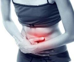 预防宫颈炎要讲究个人卫生,在经期禁止游泳