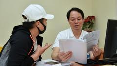肺癌发病率、死亡率双双第一,精准免疫治疗带来突破
