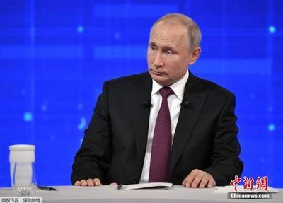 俄官员:诺曼底四方会谈或于2019年内举行 日期未定