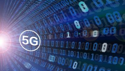 美国5G频谱分配争议:一场跨多部门的持久大战