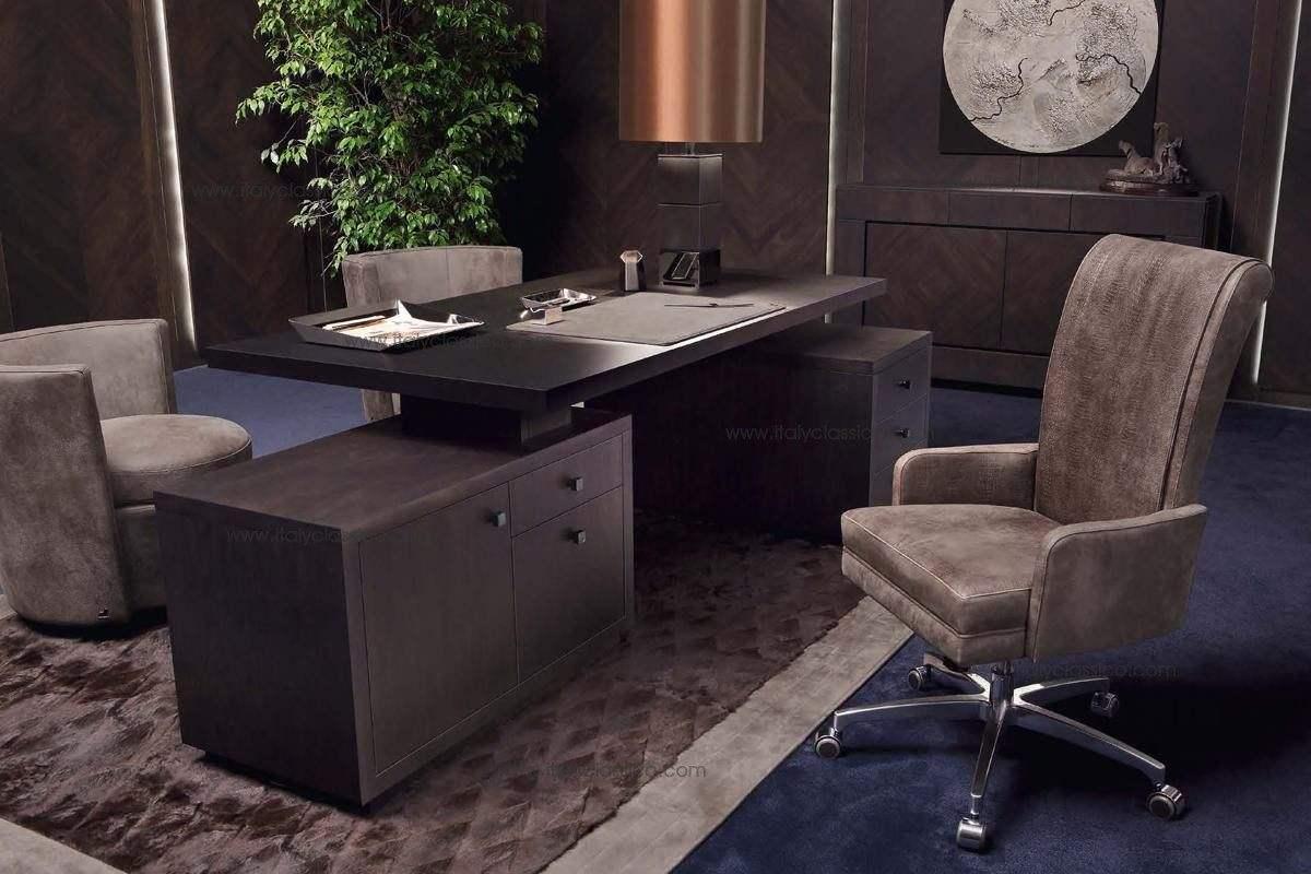 """办公椅可能是背部疼痛的元凶,试试""""积极坐姿"""""""