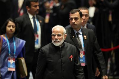 印度拒绝加入RCEP协议背后貌似实用主义的考量,或丧失区域一体化的巨大红利