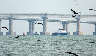 """""""诺曼底模式""""四国峰会于12月9日举行,俄罗斯释放3艘被扣乌军舰船""""营造氛围"""""""