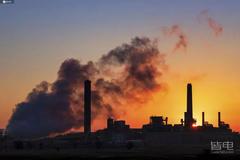 大数据告诉你:燃油车和电动车,哪个对环境破坏更大?