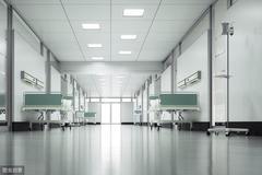女患者状告医院,讨要手术后被切除的子宫