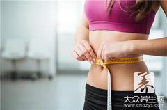 身体上任何需要减肥的部位都可以注射溶脂减肥