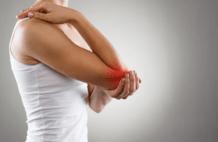 体内有癌,肩膀先知,肩膀若出现一个特征,十有八九是进展期癌症