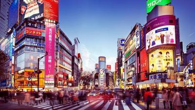 """日本旅游遭遇""""滑铁卢""""的启示"""