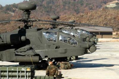 韩国拒交保护费,原定7小时闭门会议,1小时候美方摔门而去