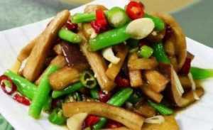 美味好吃的家常菜 简直比大鱼大肉还香