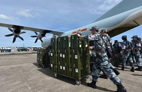 军队单位自行采购工作规范出台