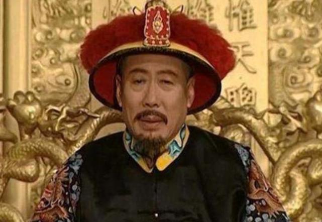 《雍正王朝》中,年羹尧血洗江夏镇,康熙为什么不追究?
