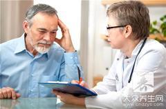 白塞氏综合症的症状,造成各种溃疡及眼睛视觉
