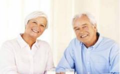 医生科普:不论男女,五十岁没有2种疾病,长寿会青睐你