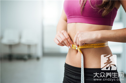 减肥可以吃木糖醇,含的糖分不转化为血糖