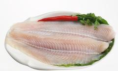 糖尿病人多吃鱼,选择什么鱼?这种鱼才是最佳选择