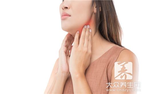 右侧颈部淋巴结肿大的原因,转移性恶性肿瘤
