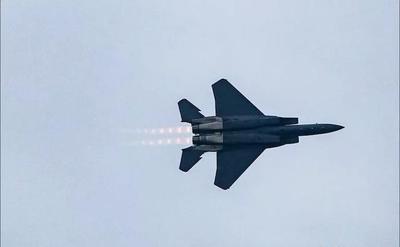 """跟着航知去围观:东南亚""""超级小国""""空军实力不凡"""