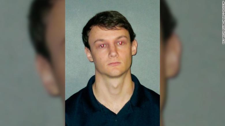 美国校园兄弟会成员被欺凌致死,涉事大学生被判5年监禁