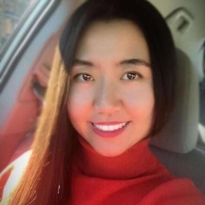 29岁中国女子在美失踪超三周:人已经找到,平安