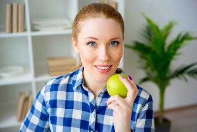冬天适合吃什么水果,3种水果好处多,可以选择