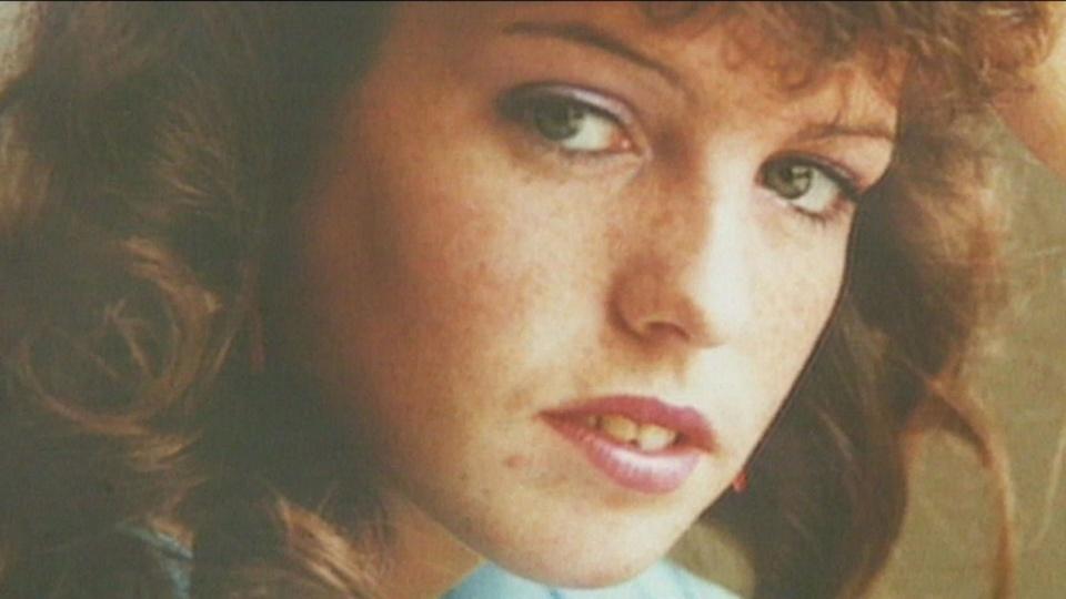 英国谋杀案凶手拒透露藏尸处,被法院判释放,受害者母亲深受打击