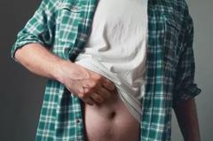 倩狐瘦身干货:为什么年龄越大,减肥就越难?